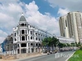 胡志明市 Thanh My Loi Chỉ còn 04 căn biệt thự cuối cùng của dự án Victoria Village Quận 2 开间 别墅 售