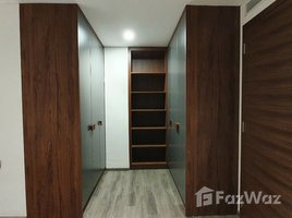 3 Bedrooms Condo for sale in Xuan La, Hanoi Starlake Tay Ho Tay
