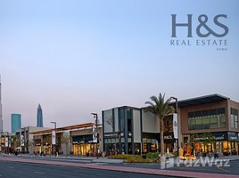 1 Bedroom Apartment for sale in , Dubai Central Park at City Walk