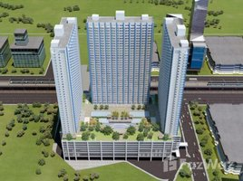 1 Bedroom Condo for sale in Mandaluyong City, Metro Manila SMDC LIGHT RESIDENCE