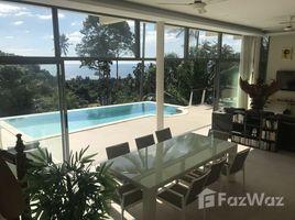 4 Bedrooms Villa for sale in Maret, Koh Samui Oasis Samui