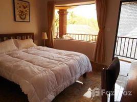 1 Bedroom Property for rent in Pir, Preah Sihanouk Other-KH-1015