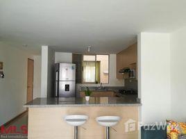4 Bedrooms House for sale in , Antioquia AVENUE 59 SOUTH # 76 SOUTH 25, La Estrella, Antioqu�a