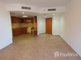 3 Bedrooms Apartment for rent in , Dubai UP Tower