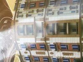 Cairo شقه للبيع بارض الجولف مصر الجديده بسعر ١ مليون 3 卧室 住宅 售