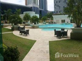 Panama Parque Lefevre COSTA DEL ESTE 4 卧室 房产 租