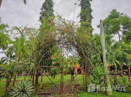 5 Habitaciones Casa en venta en Nueva Gorgona, Panamá Oeste COLONCITO, NUEVA GORGONA, Chame, Panamá Oeste