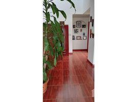 Cartago Cartago, La Union, Cartago 4 卧室 屋 售