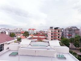 East region Kembangan Lorong K Telok Kurau 3 卧室 住宅 租
