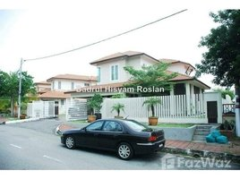 4 Bedrooms House for sale in Dengkil, Selangor Bangi