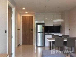 1 Bedroom Condo for rent in Suthep, Chiang Mai The Star Hill Condo