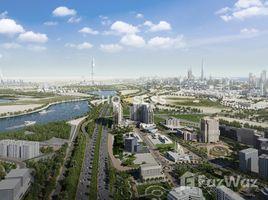 Studio Apartment for sale in , Dubai Health care City