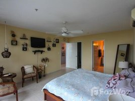 Panama Oeste Las Lajas CORONADO BAY 1 卧室 住宅 售
