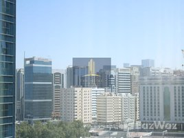 1 Bedroom Apartment for rent in , Abu Dhabi Meera MAAM Residence