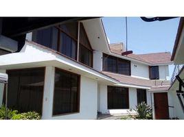 5 Habitaciones Casa en venta en Tacna, Tacna BILLINGHURST CUADRA 2, TACNA, TACNA
