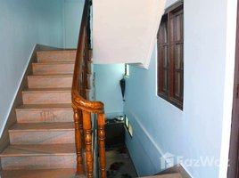 Bagmati MadhyapurThimiN.P. 7 Bedrooms in Bhaktapur for Sale 7 卧室 屋 售