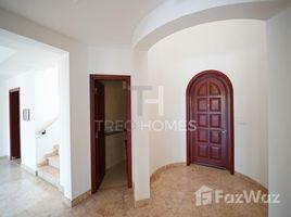 迪拜 Mirador 6 卧室 房产 租