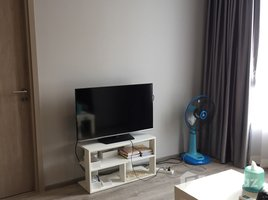 2 Bedrooms Condo for sale in Din Daeng, Bangkok Maestro 19 Ratchada 19 - Vipha