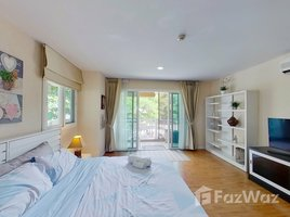 1 Bedroom Condo for sale in Suthep, Chiang Mai Punna Residence 2@Nimman