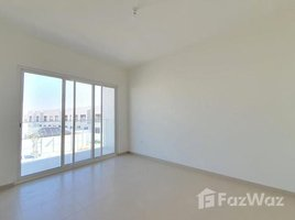 5 Bedrooms Townhouse for sale in Arabella Townhouses, Dubai Arabella Townhouses 3