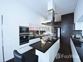 Guelmim Es Semara Na Zag Cayan Tower 3 卧室 顶层公寓 售