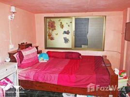 1 Bedroom Townhouse for sale in Voat Phnum, Phnom Penh Other-KH-59432