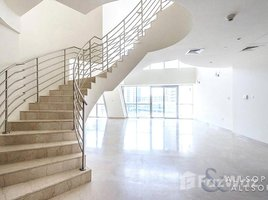 4 Bedrooms Townhouse for sale in The Jewels, Dubai The Jewel Tower