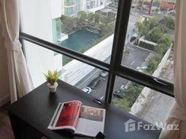 1 Bedroom Condo for rent in Bang Chak, Bangkok The Room Sukhumvit 62