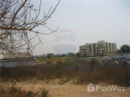 N/A Grundstück zu verkaufen in Sangareddi, Telangana Gopanpalli Gopanpalli, Hyderabad, Andhra Pradesh