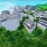 3 Bedrooms Villa for sale in Maret, Koh Samui Emerald Bay View