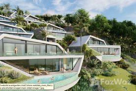 Avant Garden Real Estate Development in , Surat Thani