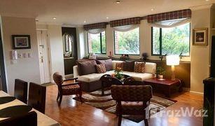 3 Habitaciones Apartamento en venta en Cuenca, Azuay 3-Bedroom in one of Cuenca's Best Locations
