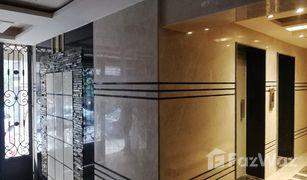 3 غرف النوم شقة للبيع في , القاهرة فرررصة شقة بشارع المنيل الروضة وبسعر مميز 195متر