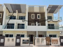 4 Bedrooms Villa for sale in , Dubai Heilbronn Villas