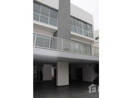 4 Habitaciones Apartamento en venta en Salinas, Santa Elena Chipipe: Quality
