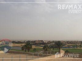 8 غرف النوم فيلا للبيع في Cairo Alexandria Desert Road, الجيزة Palm Hills October