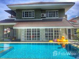 5 Bedrooms Villa for sale in Nong Prue, Pattaya View Point Villas