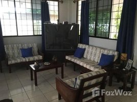 3 Bedrooms House for rent in Salinas, Santa Elena La Milina First Floor Rental: You Will Be Proud To Call This Place Home, La Milina, Santa Elena