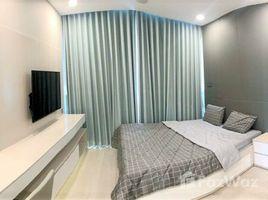 胡志明市 Ben Nghe Vinhomes Golden River 3 卧室 公寓 租