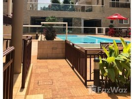 2 Bedrooms Apartment for rent in , Greater Accra MERIDIAN APARTMENT