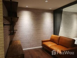 1 Bedroom Condo for rent in Chomphon, Bangkok Formosa Ladprao 7
