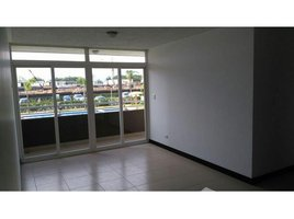 Alajuela San Rafael 3 卧室 住宅 售