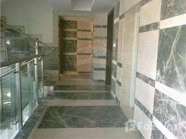 Karnataka Mundargi NEAR UB CITY LAVELLE ROAD 8 卧室 屋 售