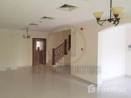 4 Bedrooms Townhouse for sale in , Dubai Mulberry Mansion