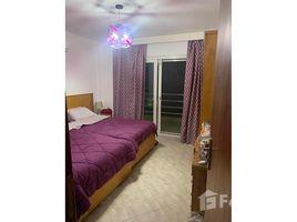 4 غرف النوم شقة للإيجار في , الاسكندرية Amwaj