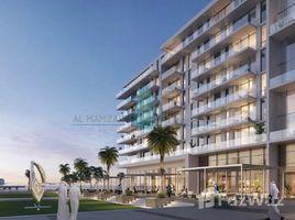 阿布扎比 Saadiyat Beach Mamsha Al Saadiyat 8 卧室 顶层公寓 售
