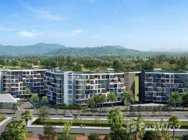 Studio Condo for sale in Choeng Thale, Phuket Sky Park