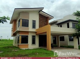 3 Bedrooms House for sale in Santa Rosa City, Calabarzon RIVERBEND