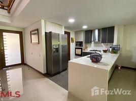 4 Habitaciones Casa en venta en , Antioquia AVENUE 20 # 23 SOUTH 184, Envigado, Antioqu�a