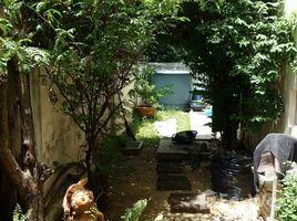 3 Bedrooms House for sale in Om Kret, Nonthaburi Laddarom Ratchapruek Rattanathibet 2